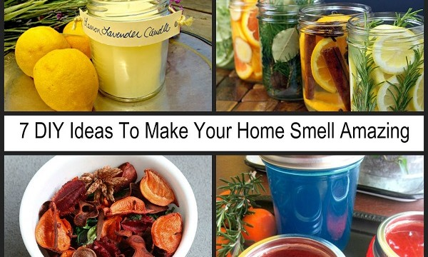home-smell-amazing-21