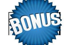 bonus-blue.png