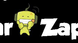 StarZappy